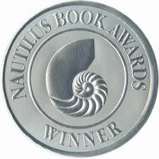 TreeSong - Nautilus Book Awards Silver Medal