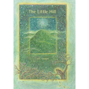 The Little Hill - H.E. Stewart